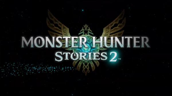 Monster-Hunter-Stories-2-600x337.png